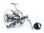 Van Staal VR125 Sealed Spinning Reel