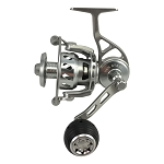 Van Staal VR50 Sealed Spinning Reel