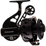 Van Staal 100 Black X-series Spinning Reel